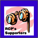 RCP Supporters