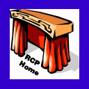RCP Home
